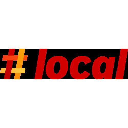 #local